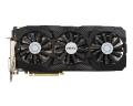 VGA MSI Geforce GTX 1070 Ti DUKE 8G