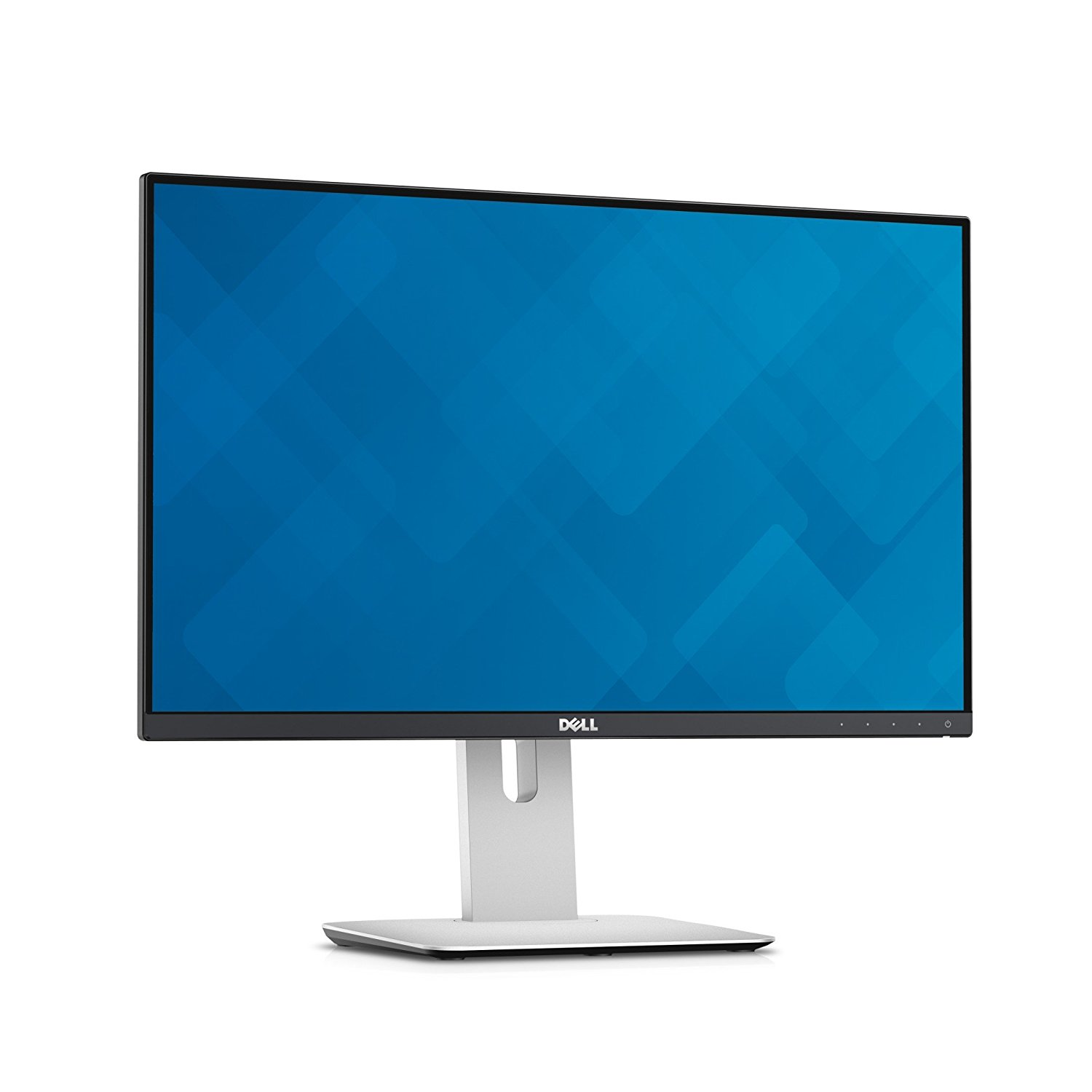 DELL ULTRASHARP U2414H AH-IPS