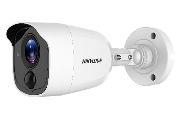 Camera HIKVISION DS-2CE11D0T-PIRL