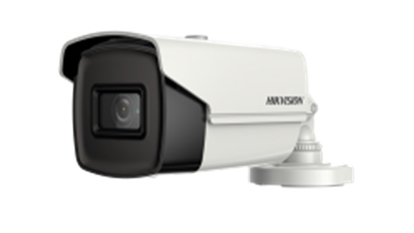 Camera HIKVISION DS-2CE16H8T-IT5 5.0 Megapixel, Hồng ngoại EXIR 80m, F3.6mm, OSD Menu, Chống ngược sáng, Starlight