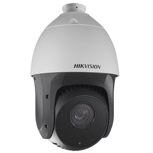 Camera HIKVISION DS-2AE4225TI-D 2.0 Megapixel, IR 100m, Zoom 25X, Chống ngược sáng, Starlight