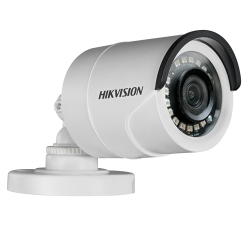 Camera HIKVISION DS-2CE16D0T-I3F 2.0 Megapixel, Hồng ngoại 30m, Ống kính F3.6mm, Camera 4 in 1