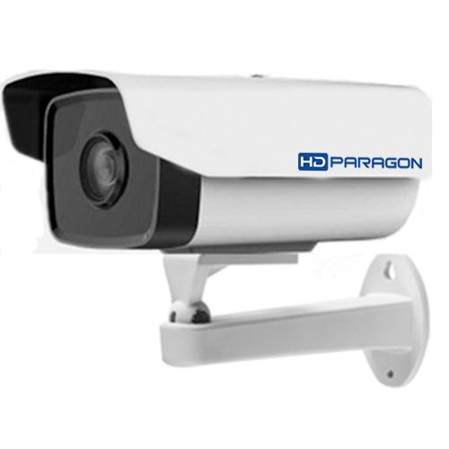 Camera IP HDPARAGON HDS-2010IRP3 1.0 Megapixel, hồng ngoại 30m, IP66