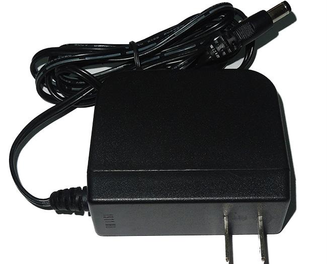 Adapter Actiontec 12V-2A loại tốt, có đèn led cảnh báo